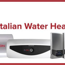 [Ariston] Ariston Thermo (Ariston) is the industry's leading purveyor of water heating solutions.