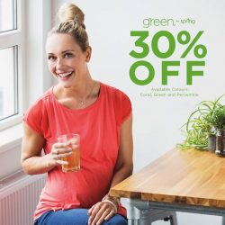 [Spring Maternity] Great deals galore for the month of July!