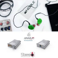 [Stereo] Special bundle promotion.