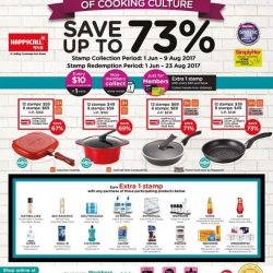 [Watsons Personal Care Store] Enjoy STOREWIDE 20% OFF with minimum $38 spend in a single receipt or shop online at watsons.