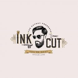 [Cathay Cineplexes] Been thinking of getting a new tattoo, or fancy a gentlemen's cut/shave?