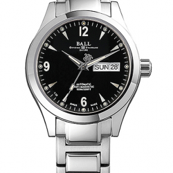 [All Watches] Exclusive to our Fans, we have great deals for you!