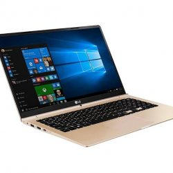 """[Newstead Technologies] LG gram 15"""" Core i7 Processor @ $2199 TODAY ONLY!"""