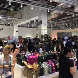 [Reebonz] EXTENDED GSS AT SUNTEC: Due to high demand over the weekend, we're extending our offline sale!