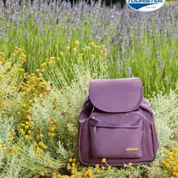 [Isetan] NEW IN: American Tourister will be available at Isetan Katong and Isetan Serangoon Central, Ladies Handbag Department!