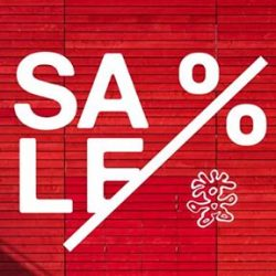 [Crumpler] Our end of season sale just keeps on getting better.