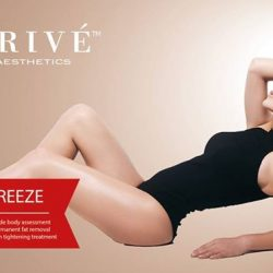 [Prive Aesthetics] If you are fed up with your fat that you can't seem to get rid off despite dieting and