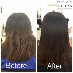 [Crème Hairdressing] LIMITED TIME PROMOTION (Tanjong Pagar Salon only)MUCOTA DYNA Argan Oil Treatment$118 only (U.