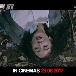 [Golden Village] A single mother desperate to save her son in exchange of her life's work, starring Yang Mi and Wallace