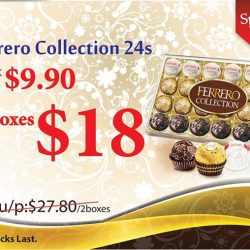[JAPAN HOME Singapore] Lowest price in Town!