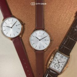 [City Chain Primo] We're still running high on the Great Singapore Sale fever!