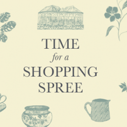 [Crabtree & Evelyn Singapore] This month, it's all about your favourite word - SALE!
