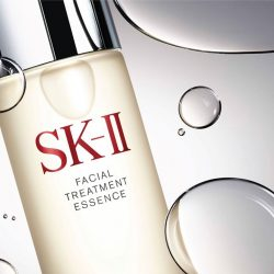 [SK-II] Experience the miracle of Pitera™ at SK-II's biggest event in Singapore, SK-II Pitera™ Museum!