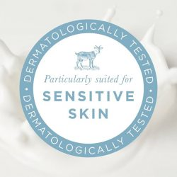 [Crabtree & Evelyn Singapore] We understand the woes that having sensitive skin comes with, but fret not.