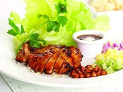 [Bangkok Jam] It's a brand new week again, but don't chicken out because we've got some amazing chicken deals