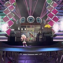 [PLAYe] Haven't got Splatoon 2 yet?