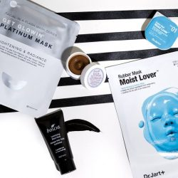 [SEPHORA Singapore] Reward your obsession: Redeem these beauty goodies from Fresh, Skin Inc, Dr Jart+ and Boscia for only 100 points* online