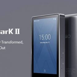[Stereo] The all-new Fiio X7 Mark II - Thoroughly Transformed, Inside and Out.