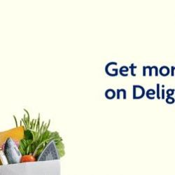 [UOB ATM] Fill your grocery basket with an extra dose of delight on Delight Day!
