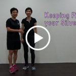 [Core Concepts - Physiotherapy Centre] Are procedures for chronic knee pain really worth it?