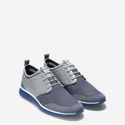 [Cole Haan] Cole Haan's Grand Motion designed to support an active and multi-faceted lifestyle, making it ideal for running from