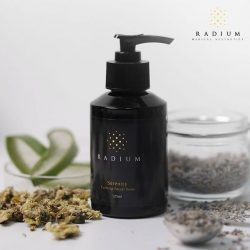 [Radium Medical Aesthetics] Serenity Calming Facial TonerRebalance and soothe your skin with this ultra-calming toner.