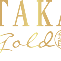 [Taka Jewellery Treasures] TAKA Pamp Gold Bar Sale is now on!