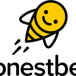 [Salad Chef] We are on Honestbee!