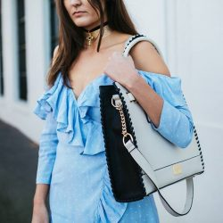 [colette by colette hayman] Street Style looks we are loving!
