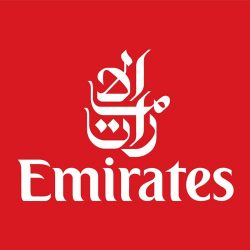 Emirates: Coupon Code for Up to 70% OFF on Your Booking