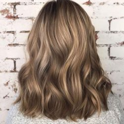 [Salon Vim] Dreaming about your next hair color transformation?