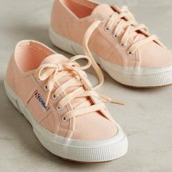 [SodaStream] Superga 2750 Pink PeachFree 1-4 Days Delivery → http://bit.
