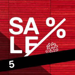[Crumpler] SALE ending in 5 days time!