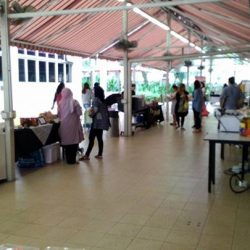 [8Tarts N Pastries] Having a event with promo at MDIS n come drop by to support if u are nearby .