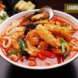 [PRIVILEGE BOUTIQUE] Cooking Class UpdateLearn how to cook this irresistible spicy soup that is loaded with a generous amount of seafood