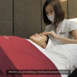 [SK-II Boutique Spa] At SK-II Boutique Spa, we believe strongly in constant innovation.