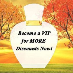 [Lampe Berger] Attain your VIP Membership and Enjoy 15% OFF all year round!