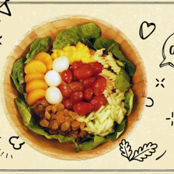 [Changi City Point] Looking for a healthy snack?