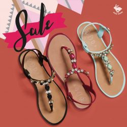 [Jelly Bunny] JELLY BUNNY END OF SEASON SALEMore discount!