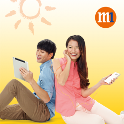 [M1] Check out the latest Hotpicks to find out what are the current mobile offers available!