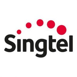 Singtel: Subscribe to Singtel music plan and pay only $1 for first three months