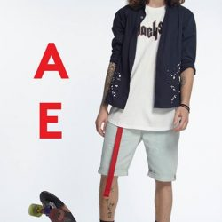 [Chocoolate --- i.t Labels Singapore] Our sale is ON!