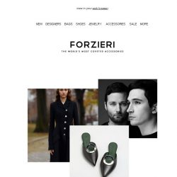 [Forzieri] Dissecting the layers of Proenza Schouler
