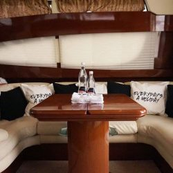 [YACHT21 Singapore] BOOK A YACHT with us today!
