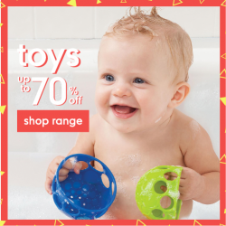 [Mothercare]