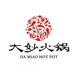 [BANK OF CHINA] Experience quality traditional Sze Chuan Hotpot at Da Miao, with exquisite ingredients to satisfy each and every customer!