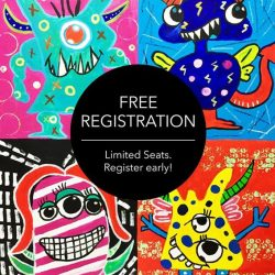 [ARTARY] Come on down next Sunday, 3 Sep 2017, to SAFRA Punggol's Diaper Dash 2017 and My Family Fiesta event