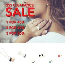 [Dreamweave & other stories] Louise Kragh GSS Sale until 13th August 2017