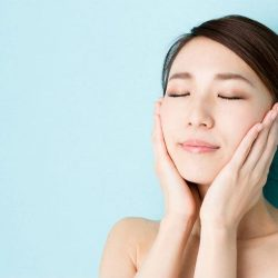 [Marie France Bodyline] Our new Venus Freeze Face treatment was featured in Daily Vanity.