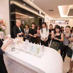 [Marie France Bodyline] Bella Marie France is a unification of expertise from the industry's best-known names – Bella Skin Care and Marie